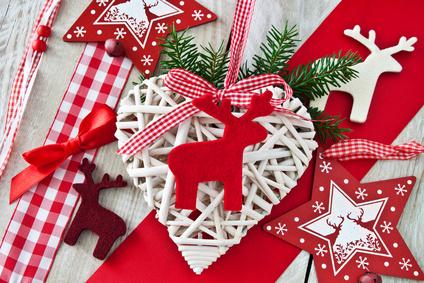 Weihnachtsdeko Für Zuhause.Die Richtige Weihnachtsdekoration Für Ihr Haus Weihnachten
