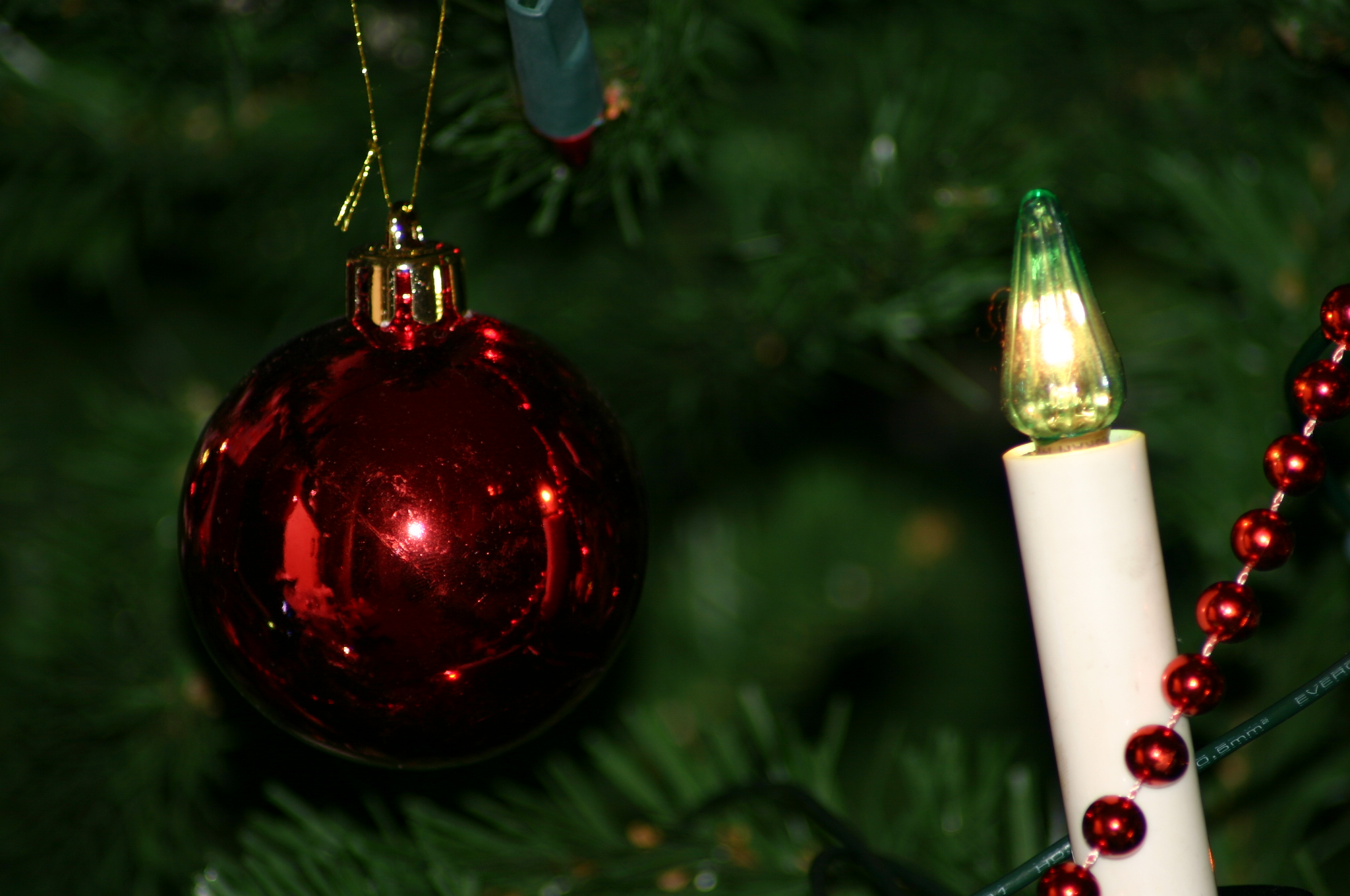 anleitung zum christbaum schm cken weihnachten. Black Bedroom Furniture Sets. Home Design Ideas